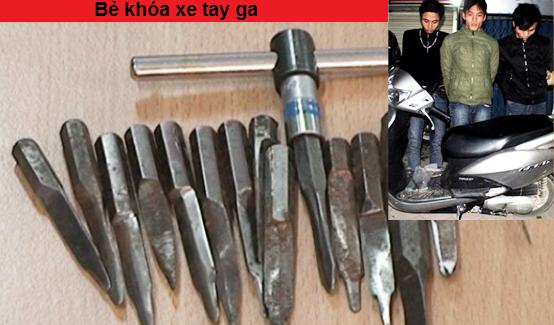 hinh-anh-dan-keo-xe