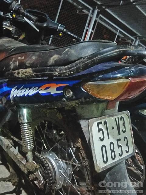 bat-xe-2