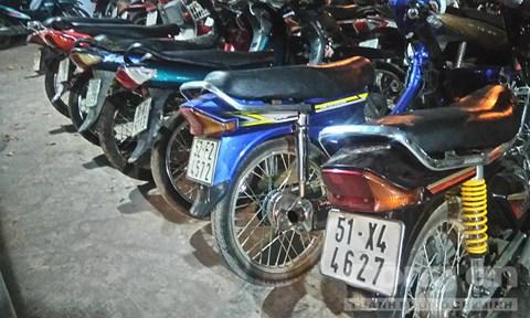 bat-xe-5