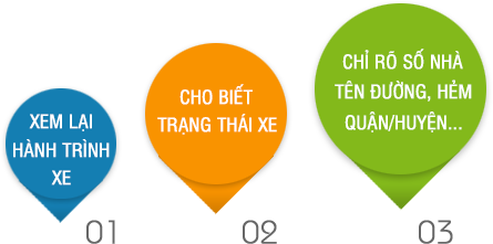 chong-trom-xe-may