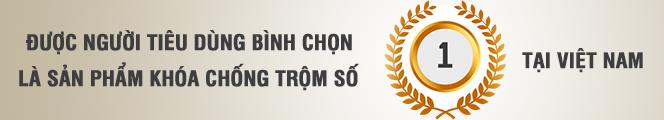 khoa-chong-trom-xe-may