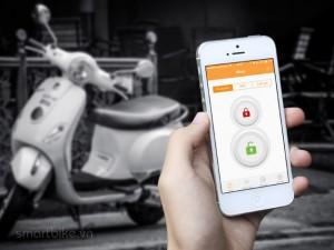 smartbike-khoa-chong-trom-xe-may-thong-minh-bang-dien-thoai-9122-1420514219-54ab53ab7f38c