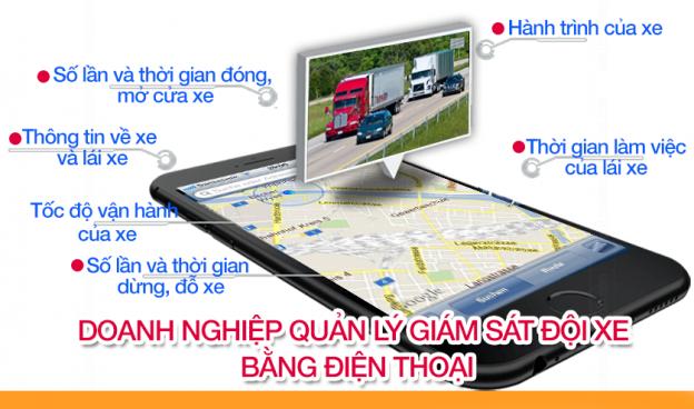 lam-the-nao-de-quan-ly-xe-hieu-qua-bang-dien-thoai-1-624x368