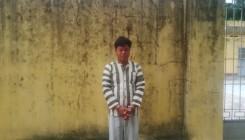 cuong_znik