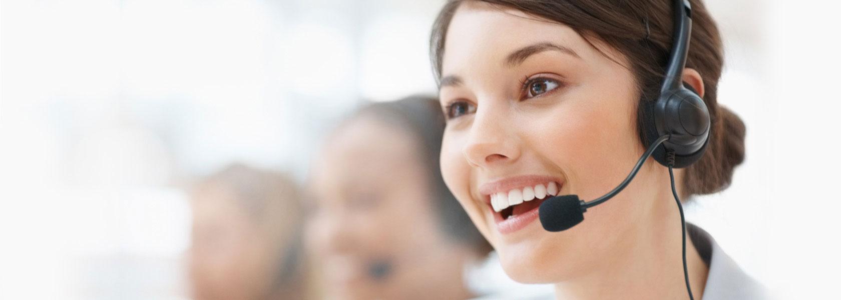 hotline định vị không dây