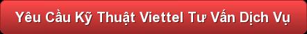 button hóa đơn điện tử của viettel