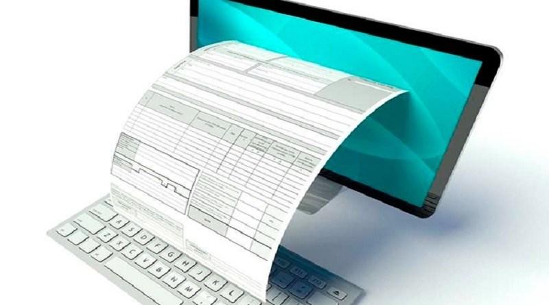 hóa đơn điện tử storeviettel